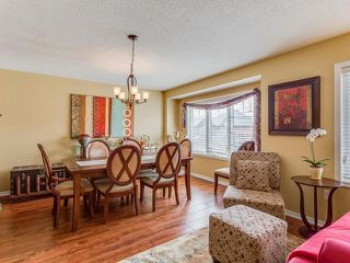 Photo 17: 101 Bevington Road in Brampton: Northwest Brampton House (3-Storey) for sale : MLS®# W3480836