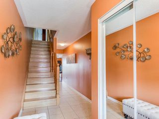 Photo 15: 101 Bevington Road in Brampton: Northwest Brampton House (3-Storey) for sale : MLS®# W3480836