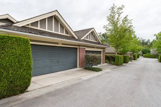 Photo 4: 129 15500 ROSEMARY HEIGHTS Crescent in Surrey: Morgan Creek Townhouse for sale (South Surrey White Rock)  : MLS®# R2070458