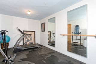 "Photo 13: 4882 TURNBUCKLE Wynd in Delta: Ladner Elementary Townhouse for sale in ""HARBOURSIDE"" (Ladner)  : MLS®# R2072644"