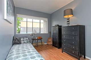 "Photo 11: 4882 TURNBUCKLE Wynd in Delta: Ladner Elementary Townhouse for sale in ""HARBOURSIDE"" (Ladner)  : MLS®# R2072644"
