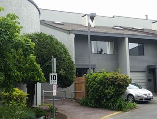 "Photo 17: 4882 TURNBUCKLE Wynd in Delta: Ladner Elementary Townhouse for sale in ""HARBOURSIDE"" (Ladner)  : MLS®# R2072644"