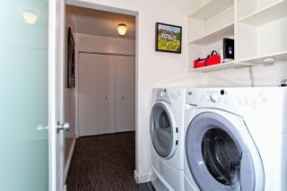 "Photo 14: 4882 TURNBUCKLE Wynd in Delta: Ladner Elementary Townhouse for sale in ""HARBOURSIDE"" (Ladner)  : MLS®# R2072644"