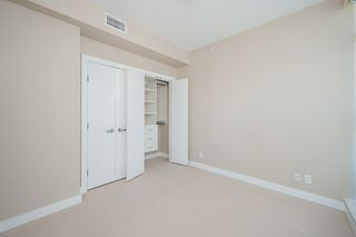 "Photo 9: 4105 1372 SEYMOUR Street in Vancouver: Downtown VW Condo for sale in ""THE MARK"" (Vancouver West)  : MLS®# R2072885"