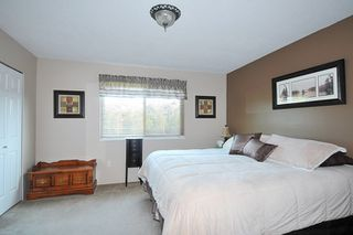 "Photo 11: 12217 CHESTNUT Crescent in Pitt Meadows: Mid Meadows House for sale in ""SOMERSET"" : MLS®# R2073485"