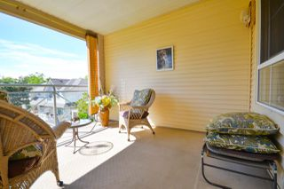 "Photo 15: 322 5500 ANDREWS Road in Richmond: Steveston South Condo for sale in ""SOUTHWATER"" : MLS®# R2077162"