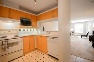 "Photo 9: 322 5500 ANDREWS Road in Richmond: Steveston South Condo for sale in ""SOUTHWATER"" : MLS®# R2077162"