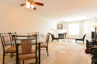 "Photo 7: 322 5500 ANDREWS Road in Richmond: Steveston South Condo for sale in ""SOUTHWATER"" : MLS®# R2077162"