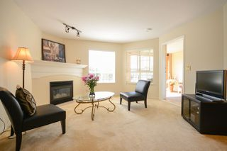 "Photo 1: 322 5500 ANDREWS Road in Richmond: Steveston South Condo for sale in ""SOUTHWATER"" : MLS®# R2077162"