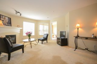 "Photo 5: 322 5500 ANDREWS Road in Richmond: Steveston South Condo for sale in ""SOUTHWATER"" : MLS®# R2077162"