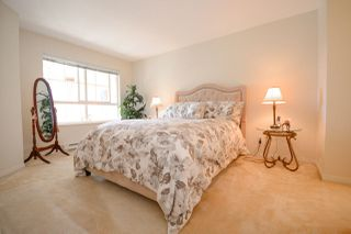 "Photo 11: 322 5500 ANDREWS Road in Richmond: Steveston South Condo for sale in ""SOUTHWATER"" : MLS®# R2077162"