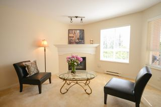 "Photo 2: 322 5500 ANDREWS Road in Richmond: Steveston South Condo for sale in ""SOUTHWATER"" : MLS®# R2077162"