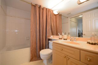 "Photo 12: 322 5500 ANDREWS Road in Richmond: Steveston South Condo for sale in ""SOUTHWATER"" : MLS®# R2077162"