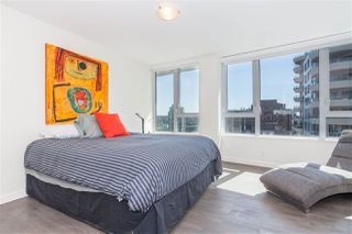 "Photo 13: 1805 1009 HARWOOD Street in Vancouver: West End VW Condo for sale in ""MODERN"" (Vancouver West)  : MLS®# R2086833"
