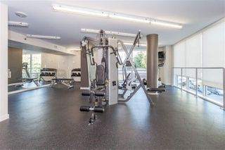 "Photo 18: 1805 1009 HARWOOD Street in Vancouver: West End VW Condo for sale in ""MODERN"" (Vancouver West)  : MLS®# R2086833"