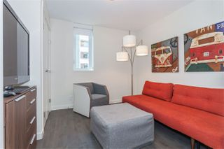 "Photo 12: 1805 1009 HARWOOD Street in Vancouver: West End VW Condo for sale in ""MODERN"" (Vancouver West)  : MLS®# R2086833"