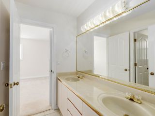 "Photo 18: 7311 BELAIR Drive in Richmond: Broadmoor House for sale in ""BROADMOOR"" : MLS®# R2102890"