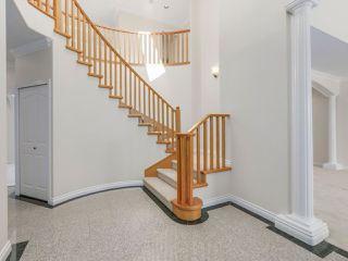 "Photo 2: 7311 BELAIR Drive in Richmond: Broadmoor House for sale in ""BROADMOOR"" : MLS®# R2102890"