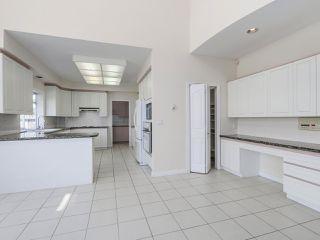 "Photo 8: 7311 BELAIR Drive in Richmond: Broadmoor House for sale in ""BROADMOOR"" : MLS®# R2102890"