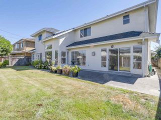 "Photo 19: 7311 BELAIR Drive in Richmond: Broadmoor House for sale in ""BROADMOOR"" : MLS®# R2102890"