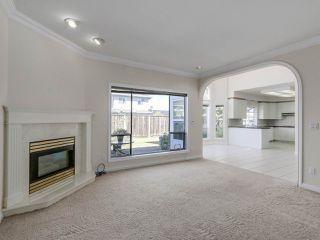 "Photo 9: 7311 BELAIR Drive in Richmond: Broadmoor House for sale in ""BROADMOOR"" : MLS®# R2102890"