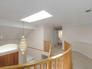 "Photo 11: 7311 BELAIR Drive in Richmond: Broadmoor House for sale in ""BROADMOOR"" : MLS®# R2102890"