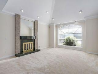 "Photo 4: 7311 BELAIR Drive in Richmond: Broadmoor House for sale in ""BROADMOOR"" : MLS®# R2102890"