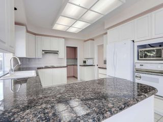 "Photo 6: 7311 BELAIR Drive in Richmond: Broadmoor House for sale in ""BROADMOOR"" : MLS®# R2102890"