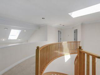 "Photo 12: 7311 BELAIR Drive in Richmond: Broadmoor House for sale in ""BROADMOOR"" : MLS®# R2102890"