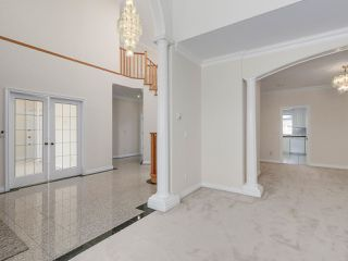 "Photo 3: 7311 BELAIR Drive in Richmond: Broadmoor House for sale in ""BROADMOOR"" : MLS®# R2102890"