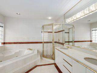 "Photo 15: 7311 BELAIR Drive in Richmond: Broadmoor House for sale in ""BROADMOOR"" : MLS®# R2102890"