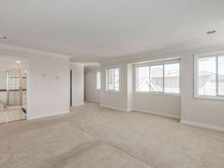 "Photo 14: 7311 BELAIR Drive in Richmond: Broadmoor House for sale in ""BROADMOOR"" : MLS®# R2102890"