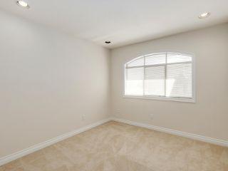 "Photo 17: 7311 BELAIR Drive in Richmond: Broadmoor House for sale in ""BROADMOOR"" : MLS®# R2102890"