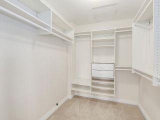 "Photo 16: 7311 BELAIR Drive in Richmond: Broadmoor House for sale in ""BROADMOOR"" : MLS®# R2102890"