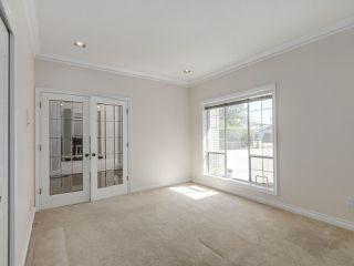 "Photo 10: 7311 BELAIR Drive in Richmond: Broadmoor House for sale in ""BROADMOOR"" : MLS®# R2102890"