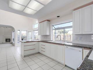 "Photo 5: 7311 BELAIR Drive in Richmond: Broadmoor House for sale in ""BROADMOOR"" : MLS®# R2102890"
