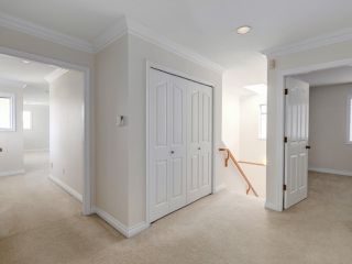 "Photo 13: 7311 BELAIR Drive in Richmond: Broadmoor House for sale in ""BROADMOOR"" : MLS®# R2102890"