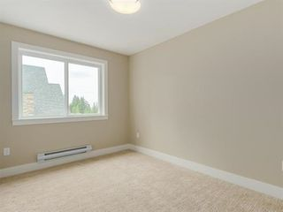 "Photo 2: 402 1405 DAYTON Street in Coquitlam: Burke Mountain Townhouse for sale in ""ERICA"" : MLS®# R2104156"