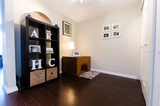 "Photo 7: 1 5635 LADNER TRUNK Road in Delta: Hawthorne Townhouse for sale in ""Hawthorne"" (Ladner)  : MLS®# R2106252"