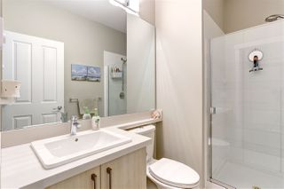 "Photo 12: 112 3178 DAYANEE SPRINGS Boulevard in Coquitlam: Westwood Plateau Condo for sale in ""TAMARACK - DAYANEE SPRINGS"" : MLS®# R2119364"