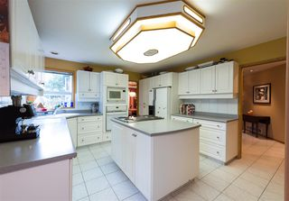 Photo 4: 40180 KINTYRE Drive in Squamish: Garibaldi Highlands House for sale : MLS®# R2120282