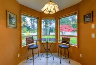 Photo 6: 40180 KINTYRE Drive in Squamish: Garibaldi Highlands House for sale : MLS®# R2120282