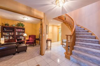 Photo 7: 40180 KINTYRE Drive in Squamish: Garibaldi Highlands House for sale : MLS®# R2120282