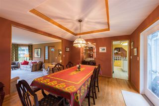Photo 3: 40180 KINTYRE Drive in Squamish: Garibaldi Highlands House for sale : MLS®# R2120282