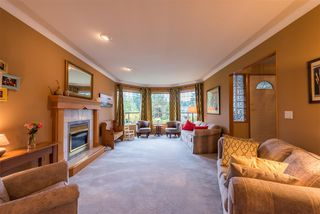 Photo 2: 40180 KINTYRE Drive in Squamish: Garibaldi Highlands House for sale : MLS®# R2120282