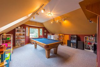 Photo 11: 40180 KINTYRE Drive in Squamish: Garibaldi Highlands House for sale : MLS®# R2120282