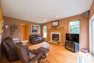 Photo 5: 40180 KINTYRE Drive in Squamish: Garibaldi Highlands House for sale : MLS®# R2120282