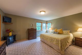 Photo 8: 40180 KINTYRE Drive in Squamish: Garibaldi Highlands House for sale : MLS®# R2120282