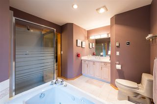 Photo 13: 40180 KINTYRE Drive in Squamish: Garibaldi Highlands House for sale : MLS®# R2120282