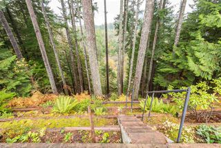 Photo 17: 40180 KINTYRE Drive in Squamish: Garibaldi Highlands House for sale : MLS®# R2120282